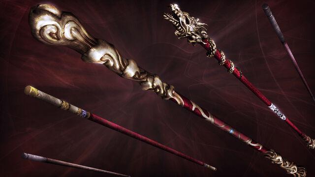 File:Wu Weapon Wallpaper 18 (DW8 DLC).jpg