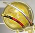 2nd Rare Weapon - Takamaru