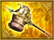 2nd Rare Weapon - Yoshihiro Shimazu (SWC2)