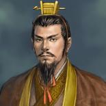 Cao Pi (ROTK10)
