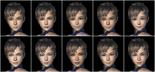 Edit Female - Faces (DW5)