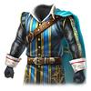 Guan Yu Costume 1A (DWU)