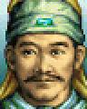 Liao Hua (ROTK2PS)