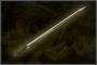 Long Sword (DW4)