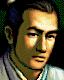 Nobuyuki Sanada (NASSR)