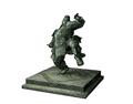 Statue 17 (DWO)