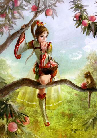 File:Xiaoqiao-dw5artwork.jpg