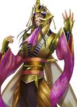 Yuan Shu (ROTKL)