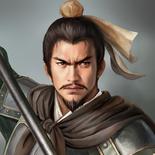 Zhang Ni (1MROTK)