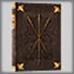 File:Bladestorm Achievement 6.png