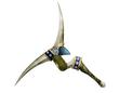 Boomerang 4 - Lightning (DWO)