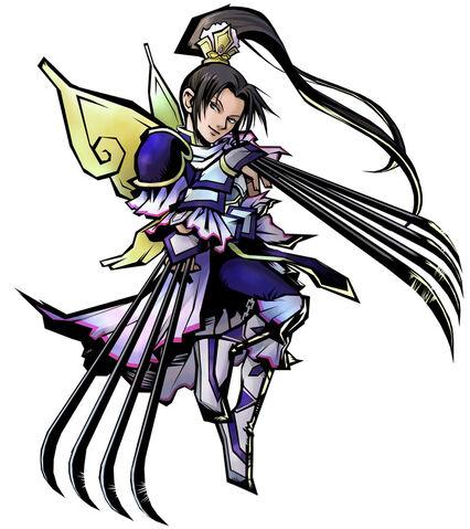 File:Dynasty Warriors DS - Zhang He.jpg