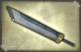 File:Great Blade - 2nd Weapon (DW7).png