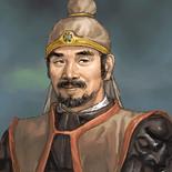 Hou Xuan (ROTK9)
