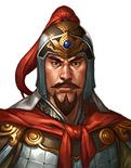 Zhu Zhi (ROTKLCC)