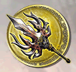 File:2nd Rare Weapon - Tadakatsu.png