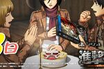 Attackontitan-countdown03