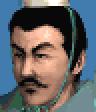 Cao Ang (ROTKR)