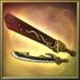DLC Weapon - Musashi Miyamoto (SW4)