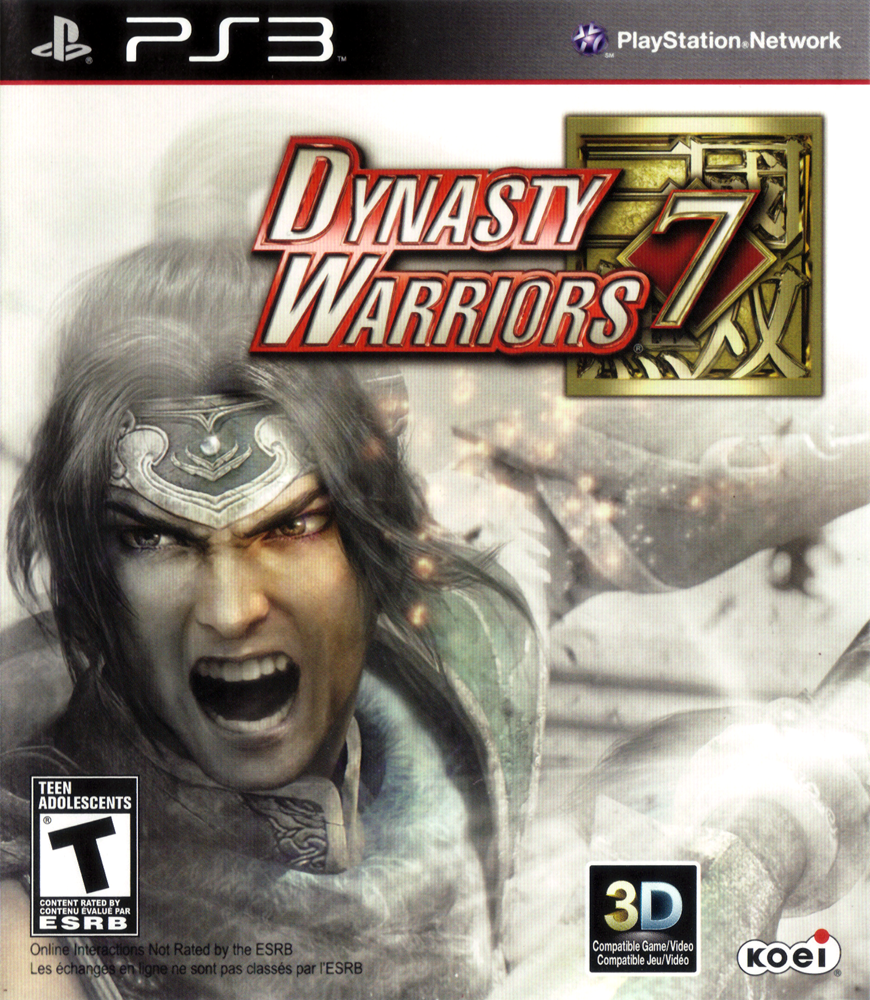 download dynasty warriors vol 2 psp unlock characters