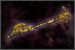 File:Dark Moon Flute (DW4).png