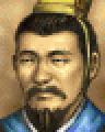 Ding Feng (ROTK2PS)