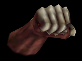 File:Enchanted Fist 4.png