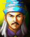 Hua Xin (SKD)