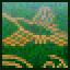 Nazca Lines (UWG)
