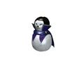 Snowman 4 (DWO)