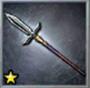 1st Weapon - Yukimura Sanada (SWC3).png