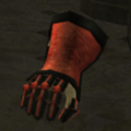 File:Burning Fist (LLE).png