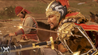 DW9 Achievement 22