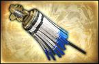 Great Axe - DLC Weapon (DW8)