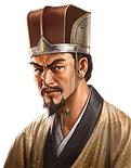 Guo Tu (ROTKLCC)