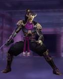 Hanzo Hattori Alternate Outfit (WO3)