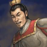 Jiao Yi (ROTK10)