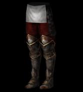 Male Leggings 14 (TKD)
