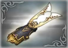 File:Yoshitsune-weapon3.jpg