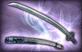 3-Star Weapon - Master Slasher