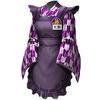 Daqiao Costume 1B (DWU)