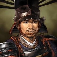 File:Hideyoshi Toyotomi (NAIT).png