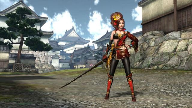 File:Kai Weapon Skin (SW4 DLC).jpg