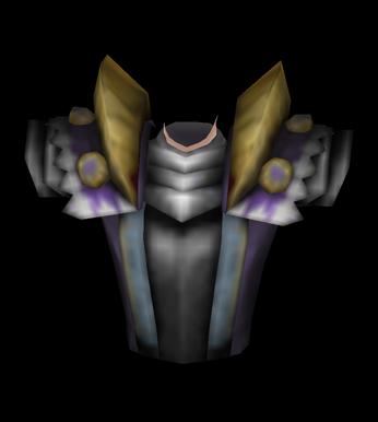File:Male Body Armor 40 (TKD).png