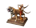 Special Statue 4 (DWO)