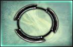 Wheels - 2nd Weapon (DW8)