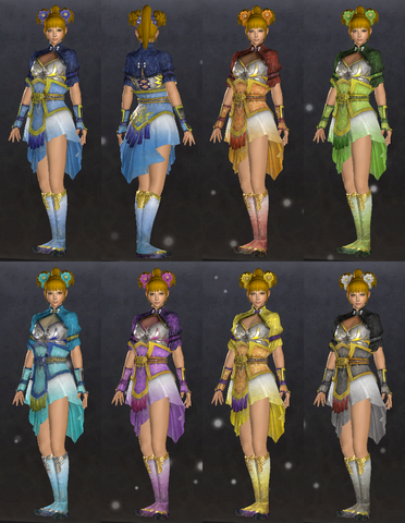 File:DW7E Female Costume 08.png