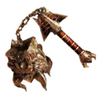 Demon Chain (DWU)
