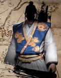 Hideyori Toyotomi 2 (NO)