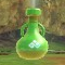 File:Magic Jar Small (HW).png